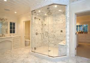 master bathroom tile ideas photos 15 sleek and simple master bathroom shower ideas model home decor ideas