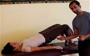 Beat Knee Injuries With Side Plank For Core And Hip ...
