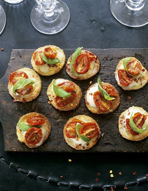 id馥 recette de cuisine pin recette repas de noel les recettes cuisine en on