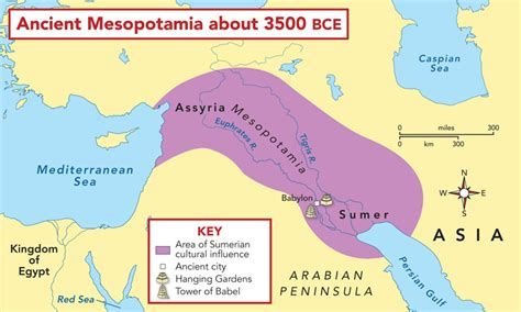 tasc colors for today task 2 mesopotamia early civilizations nature and