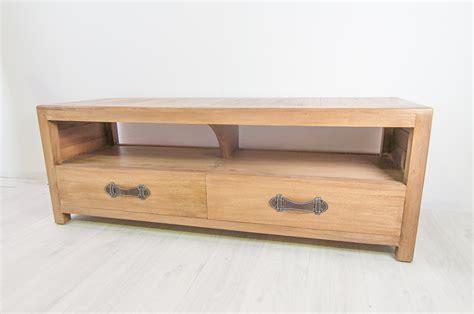 meuble d 39 angle atelier maisons du monde meuble tv manguier meuble tv en manguier l 150 cm arty
