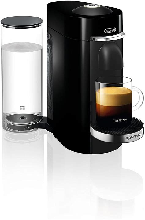 The descaling liquid i use for my coffee machine : Cafetera espresso delonghi | Las cafeteras más completas del mercado.