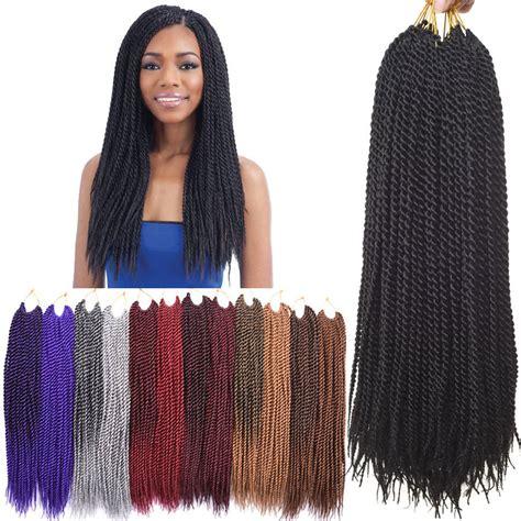 marley braid hair colors popular marley braid hair colors buy cheap marley braid