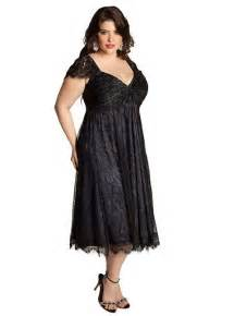 plus size designer designer plus size cocktail dresses evening wear