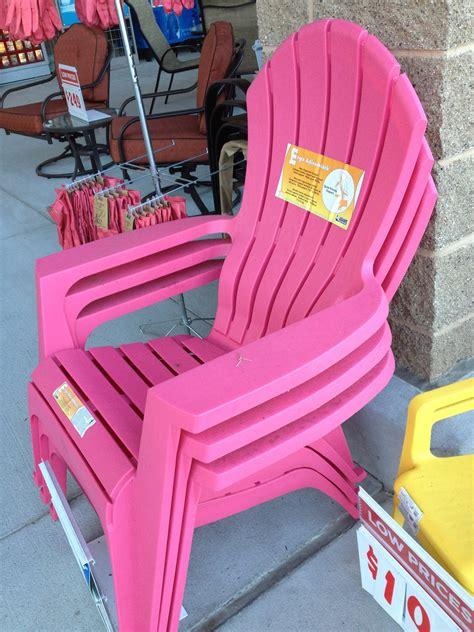 adirondack chair brown plastic chair design plastic