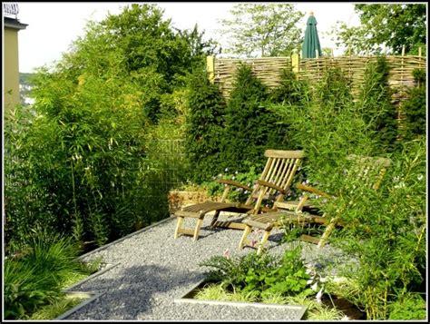 Kleiner Garten Gestalten Ideen by Kleiner Garten Gestalten Garten House Und Dekor