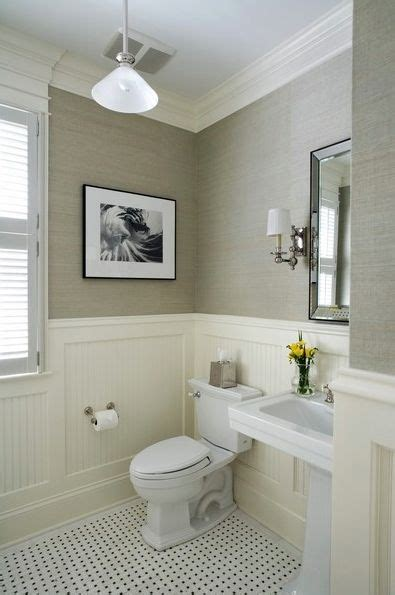 17 Best Images About Small Bathrooms Shared By Toilet