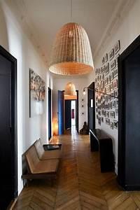 Architecte D Intérieur Reims : sarah lavoine architecte d 39 int rieur appartement sarah lavoine les visites priv es de carnet ~ Melissatoandfro.com Idées de Décoration