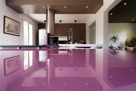 cuisine design italienne avec ilot cuisine design italienne avec ilot cuisine de 5m2