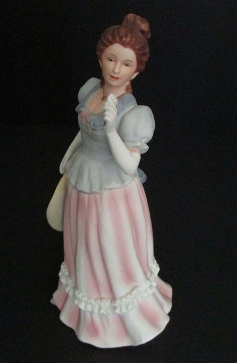 home interior porcelain figurines 20 best home interior 39 s images on