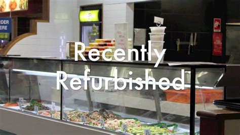 Fish and Chip takeaway Business for Sale   Xcllusive ...