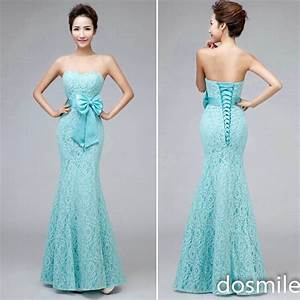 popular teal wedding dress buy cheap teal wedding dress With teal blue wedding dresses