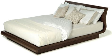 type of beds top 5 bed types to consider for your bedroom ideas 4 homes