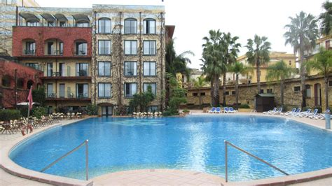 caesars palace giardini naxos hotel caesar palace 2018 world s best hotels