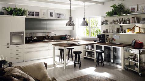 il cuisine diesel social kitchen sito ufficiale scavolini