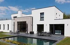 HD wallpapers plan maison moderne cube wallpaper-love.oxzd.bid