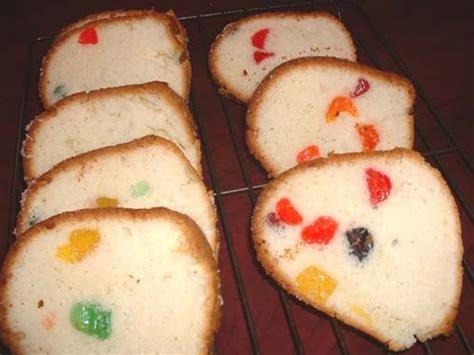 escoffier ma cuisine les petits plaisirs de crystale gâteau aux jujubes