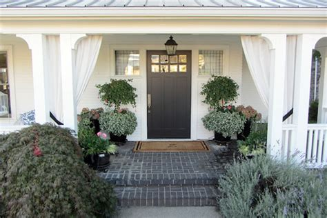 porch ideas   porch remodeling home