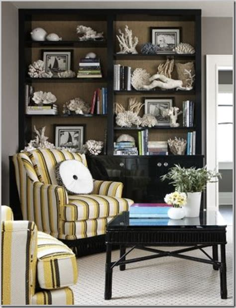 how to paint back of bookcase simply irresistible designs painted backs in bookcases