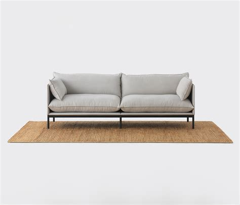 low settee low sofa bo modular low profile sectional sofa set expand
