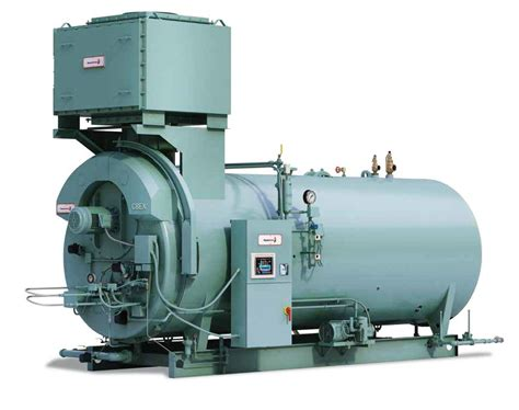 Your Boiler And Pump Solutions Team