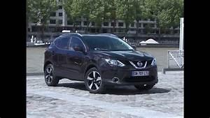Nissan Qashqai Connect Edition : essai nissan qashqai dig t 163 connect edition 2015 youtube ~ Medecine-chirurgie-esthetiques.com Avis de Voitures