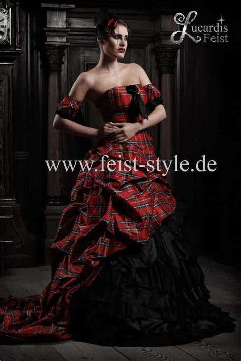 brautkleid schwarz rot brautkleid rot und schwarz dein neuer kleiderfotoblog