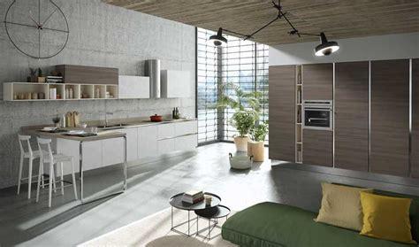 cuisine aran la nouvelle cuisine personnalisable d 39 aran cucine