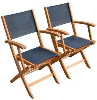 catgorie fauteuils de bureau page catgorie fauteuil de jardin page 2 du guide et comparateur