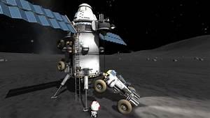 Kerbal Space Program: How To Get Into Stable Orbit | Indie ...
