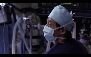 Images (Episode:Superstition) - Grey's Anatomy and Private ...
