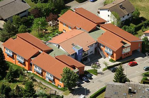 Haus Bethanien In Kieselbronn Auf Wohnenimalterde