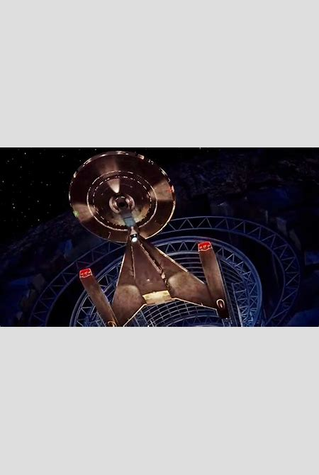 Star Trek: Netflix rivela gli episodi preferiti dei fan! #LegaNerd