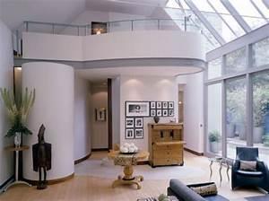Dco Mezzanine Maison