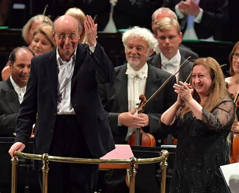prom  bbc symphony orchestrasimone young bayan
