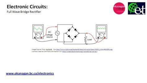Pj Trailer Wiring Diagram by Pj Trailer Wiring Diagram