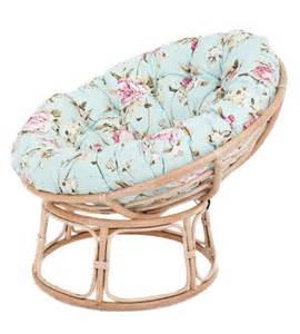 1000 images about papasan chairs on pinterest papasan