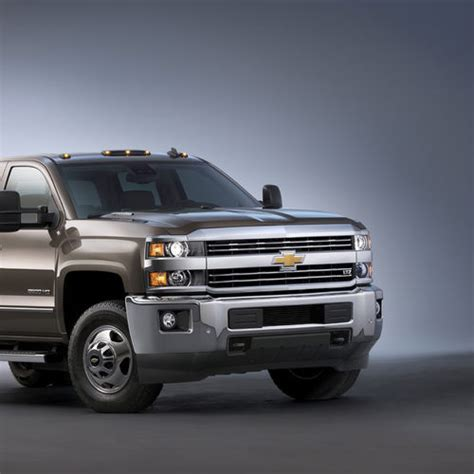 Duramax Wallpaper For Iphone by Chevy Silverado Iphone Wallpaper Wallpapersafari
