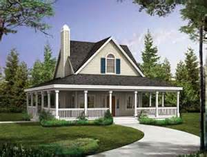 country cabin plans facts