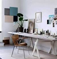 perfect office color ideas black and white Perfect Office Color Ideas Black And White - Home Design #420