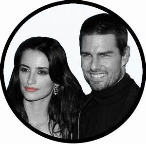 Tom Cruise Penelope Cruz Astrology Birth Chart