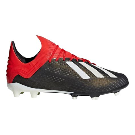 adidas youth   firm ground cleats