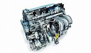 Snowmobiles Alpina    Engine 1 6l Ti