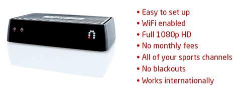 amazoncom sling media slingbox  electronics