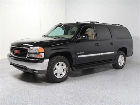 auto body repair training 2005 gmc yukon xl 2500 regenerative braking buy used 2005 gmc yukon xl 1500 slt sport utility 4 door 5 3l in leesburg virginia united