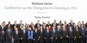 COP21とは? 待ったなしの気候変動、世界の指導者はパリで何を話し合うのか