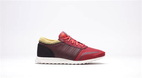adidas los angeles s42018 adidas los angeles quot rust quot rust f15 st nightred