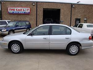 2004 Chevrolet Classic  U2013 Pictures  Information And Specs