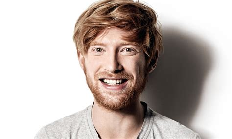 domhnall gleeson wallpapers high resolution and quality