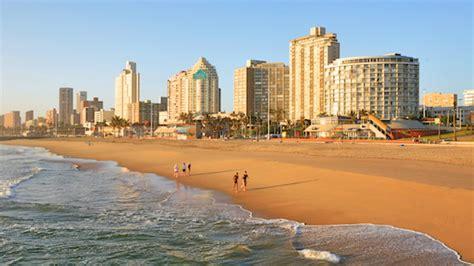 built in coffee durban beachfront promenade nightjar travel